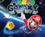 Super mario galaxy thumb155 crop
