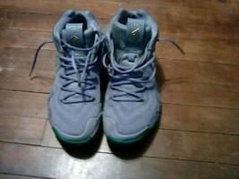 Nike kd size 9 - $32.73
