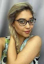 New MICHAEL KORS MK 2940 5531 51mm Women's Eyeglasses Frame - $89.99