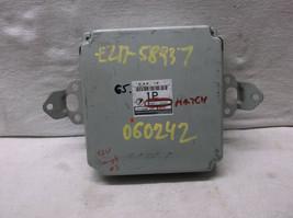 2001..01 SUBARU LEGACY  ENGINE CONTROL MODULE/COMPUTER..ECU..ECM.PCM\ - $126.23