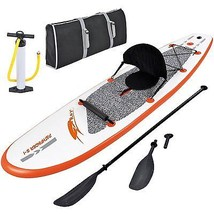 Blue Wave Sports Stingray Inflatable Stand Up P... - $614.73