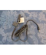 OEM Orion Auto Power Cord For TVCP0900   Model CA101 - $9.96