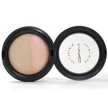 MAC Mineralize Skinfinish Medium/Natural & Shimmer - NO BOX - $24.99