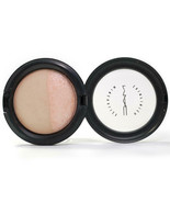 MAC Mineralize Skinfinish Medium/Natural & Shimmer - NO BOX - $24.99