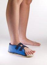 Corflex Rigid Post Op Shoe-L - $17.99