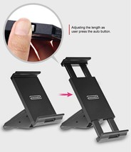 Xenomix SHG-NX4000 Tablet PC Mobile Smart phone Mount Holder for Car CD Slot NEW image 2