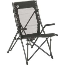 Coleman Chair Comfortsmart Suspension 2000020292 - $84.18