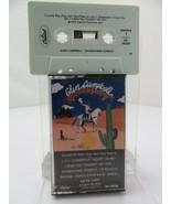 Glen Campbell Rhinestone Cowboy (Cassetta) - £8.21 GBP
