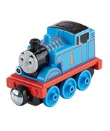 Fisher-Price Thomas & Friends Take-n-Play, Talking Thomas Train - $19.91