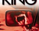Cujo by Stephen King (1982, Paperback, Reprint)