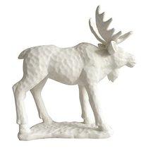 A&B Home Woodland Moose Statue Figurine - $59.39