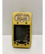 Industrial Scientific M40 Multi-Gas Monitor *As Is, Untested - $33.85