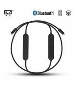 KZ® Cable Cord Applies Waterproof Aptx Bluetooth Module 4.2 Wireless Upg... - $29.55