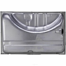 STAINLESS STEEL GAS FUEL TANK ICR11B-SS FITS 67 DODGE DART PLYMOUTH BARRACUDA image 2