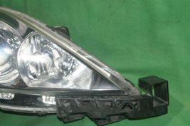 06-07 Mazda 5 Mazda5 HID Xenon Headlight Head Light Lamp Passenger Right RH image 5
