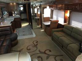 2004 Holiday Ranbler Navigator For Sale In Pine Level, NC 27568 image 10