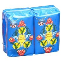 Parrot Botanicals Scented Wood Fragrance Soap 75 grams Pack of 4 - $12.86
