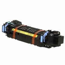 HP Color LaserJet Enterprise CM4540fskm CM4540f CM4540 MFP Fuser Unit 11... - $288.51