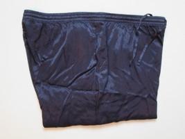 Lane Bryant Women Lounge Pants Pajamas Size 18/20 Rayon Drawstring #N5 - $19.99