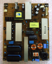 Lg 42LD550 Power Supply Board Part# EAX61124201/15 REV1.2 - $35.00