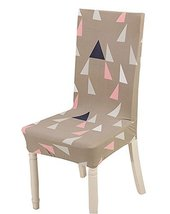 Ceremony Elastic Chair Protector Cover - $13.64