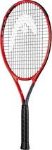 HEAD Graphene 360 Radical Junior 26 Inch Tennis Racquet - $49.45