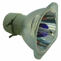 Nec NP17LP-UM Philips Projector Bare Lamp - $93.99
