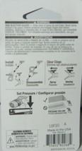 Graco TRU411 TrueAirless Spray Tip with Softspray Technology image 2