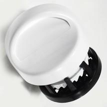 131446200 Frigidaire Knob-Timer Assy Genuine OEM 131446200 - $69.25