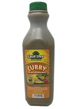 Spur Tree Jamaican Curry Seasoning (medium, 35 oz) - $17.77