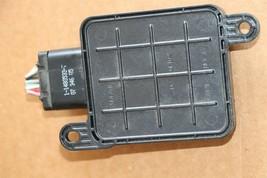 Lexus Toyota  Occuppant Detection Sensor Module Computer 89952-0w011 image 2