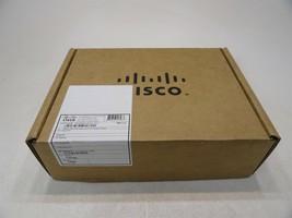 NEW Cisco ASA5505-PWR-AC AD10048P3 341-0183 48v 2.08A ASA Power Supply - $149.09
