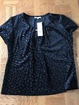 Notations Womens Shirt Size PL 0044 - $30.49