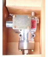 New Barksdale  9672-3  Pressure Switch 250-3000 PSI 17.2-207 Bar - $199.99