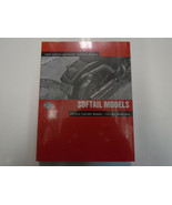 2002 Harley Davidson Softail Models Service Manual FACTORY BRAND NEW - $188.05