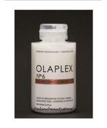 OLAPLEX Bond Smoother No. 6 - 3.3 oz - AUTHENTIC and SEALED - $19.97