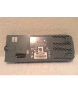 Genuine MICROSOFT XBOX 360 Hard Drive HDD / For Xbox 360 (Original) - 20... - $16.97