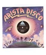 Arista Disco Close Encounters Of The Third Kin LP Vinyl Album 1977 Aris... - $7.43