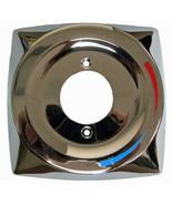 "Kohler Style Escutcheon 6"" 30321-CP - $79.20"