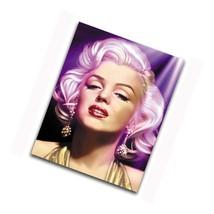 5D Full Diy Painting Kits Paintings Round Drill Crystal Rhinestone Dots ... - $14.99