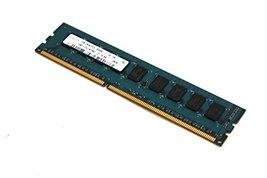 Hynix Genuine HMT112U7AFR8C-G7 Computer Memory 1GB 1Rx8 PC3-8500 - $9.65