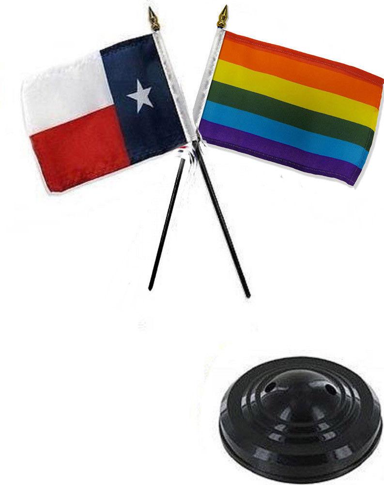 """Wholesale Combo Lot Texas Gonzales Gonzalez Come /& Take it 12x18/"""" Flag Banner"""