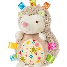 Mary Meyer Taggies Petals Hedgehog Soft Toy - $31.00