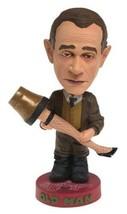 The Old Man A Christmas Story Headknocker Bobblehead by NECA NIB NIP - $29.69