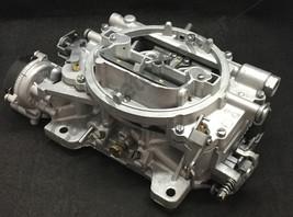 1966-1968 Lincoln Carter AFB Carburetor - $499.95