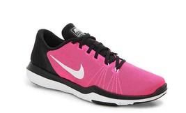 b54d2f1fc2 2008 Nike Air Jordan 1 322676-661 Bright and 50 similar items