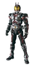 S.I.C. Ultimate Soul Kamen Rider Faiz Bandai [JAPAN] - $76.46