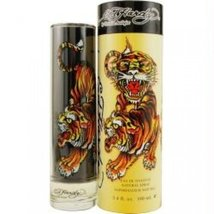 Ed Hardy Cologne By Christian Audigier 3.4 oz / 100 ml - $29.77
