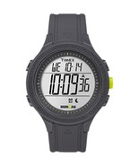 Timex IRONMAN® Essential 30 Unisex Watch - Grey - $67.17