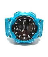 Casio Wrist Watch 5208 aq-s810w - $49.00